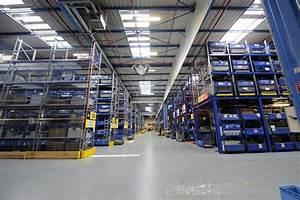 Volkswagen Villers Cotterets : vw group france r invente sa logistique apres vente ~ Melissatoandfro.com Idées de Décoration