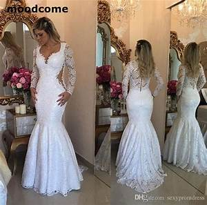 dresses for wedding receptiondiscount wedding dresses With discount wedding dresses dallas
