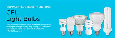 What Type Of Lighting Is The Most Energy-efficient For