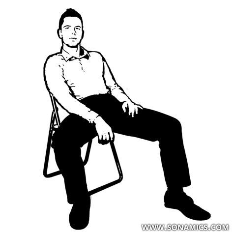 Körpersprache Trainer - Gesten, Zeichen und ihre Bedeutung