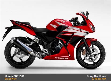 honda cbr 150 honda cbr150r 2015 new honda cbr150r price bike mart