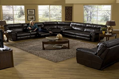Living Room Furniture Sales Near Me by Living Room Furniture Stores Near Me Living Room Leather
