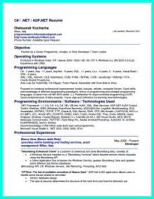 type a resume on the computer accounting resume cover letter sles free resume builder worksheet pdf advertising sales