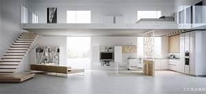 loft With amazing faire un sauna maison 6 salle de bain avec un carrelage beige photos et idees