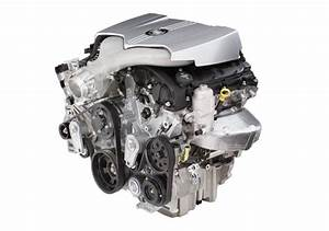 Cbm Motorsports Gm Ecotec Series Of Engines For More