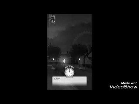 Game Vampire Love Story Veda#15 Youtube