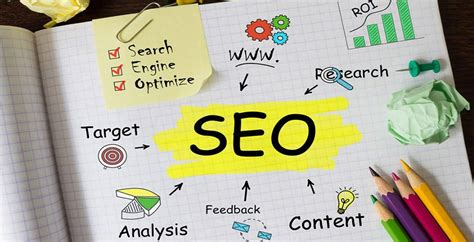 Seo Optimization Tools by 17 Best Seo Tools That Seo Experts Actually Use In 2018