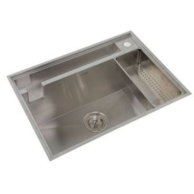 kitchen sink ideal merchandise