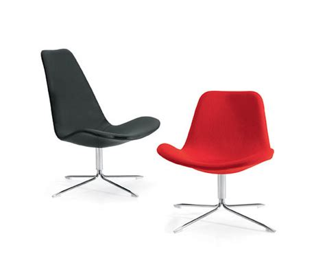 chaise spoon beautiful frster spoon armchair with chaise spoon