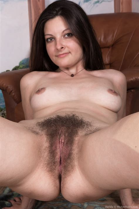 Hairy Site For Age Appropriate Male And Female Viewers