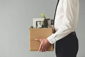 Gehaltsvorstellungen Berechnen : k ndigungsfristen tipps f r die letzten arbeitstage ~ Themetempest.com Abrechnung
