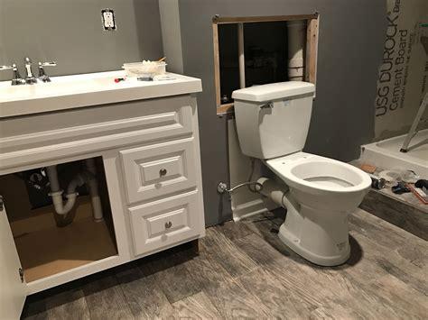 saniflo for kitchen sink saniflo shower toilet and sink system creative 5071