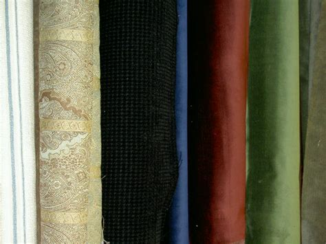 Upholstery Distributors by Mans Ware Fabric Distributors