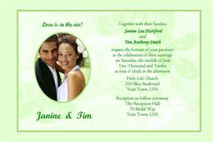 HD wallpapers cheap wedding invitations melbourne