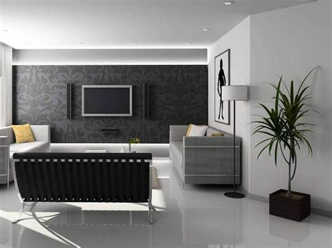 wall paint color combination  minimalist house  ideas