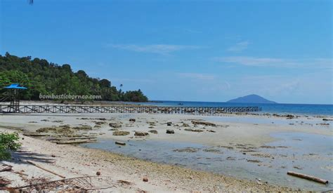 singkawang west kalimantan indonesia  sarawak malaysia