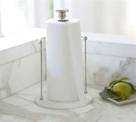 bathroom amazing paper towel holders industrial paper