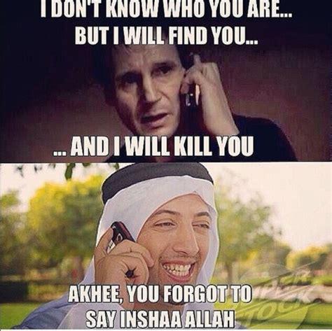 Funny Muslim Memes - muslim memes tumblr