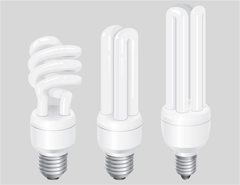 opinions on compact fluorescent l