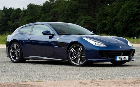 Gtc4lusso T Picture by 2016 Gtc4lusso Uk Wallpapers And Hd Images