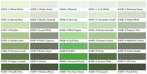 behr color chart online i like baha i grass island
