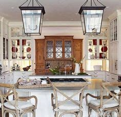 looking for kitchen cabinets white kitchen cabinets with style arched muntins 7178