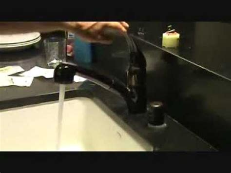 kitchen faucet leak repair standard kitchen faucet leak repair