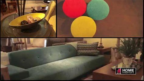 home interiors cedar falls home interiors furniture and design cedar falls iowa