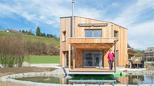 Tiny House österreich : camperstyle camping blog und online magazin f r camping reise ~ Whattoseeinmadrid.com Haus und Dekorationen