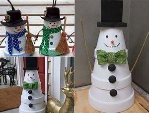 Weihnachtsdeko Außen Ideen : die besten 25 weihnachtsdeko aussen selber machen ideen auf pinterest weihnachtsdeko f r ~ Sanjose-hotels-ca.com Haus und Dekorationen