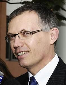 Carlos Tavares Psa : automotive news nz peugeot family loses control of company after nz 6 billion ~ Medecine-chirurgie-esthetiques.com Avis de Voitures
