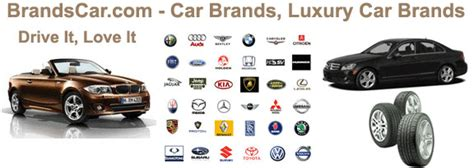 7 Best Images Of German Sports Brand Logo Fashion