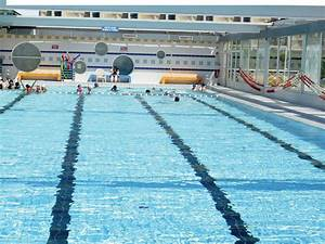 piscine quotplein soleilquot neuilly sur marne With piscine municipale de neuilly sur seine
