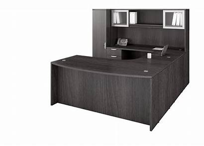 Office Desk Grey Executive Desks Newport Ndi