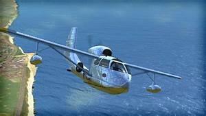 Rc 3 : fsx insider republic rc 3 seabee ~ Pilothousefishingboats.com Haus und Dekorationen