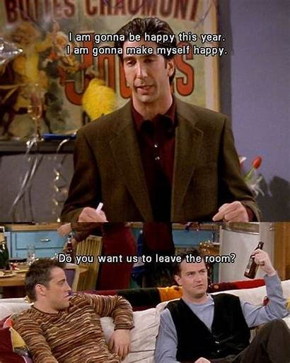 Friends Jokes Chandler Bing Quotes Ross Funny