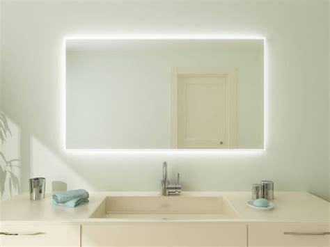 badspiegel mit ablage und beleuchtung badspiegel mit led beleuchtung apollo badspiegel de