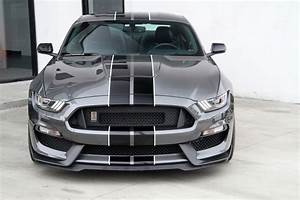 2016 Ford Mustang Shelby GT350 Stock # 6284A for sale near Redondo Beach, CA   CA Ford Dealer
