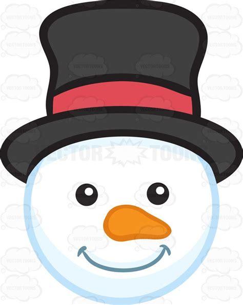 image result  snowman head  hat  print snowman