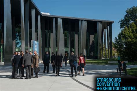 conference venue icp 2017 strasbourg