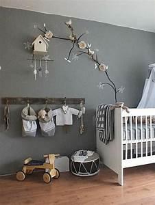 Babyzimmer Einrichten Junge : babyzimmer ideen junge babyzimmer einrichten pinterest babyzimmer ideen babyzimmer und ~ Sanjose-hotels-ca.com Haus und Dekorationen