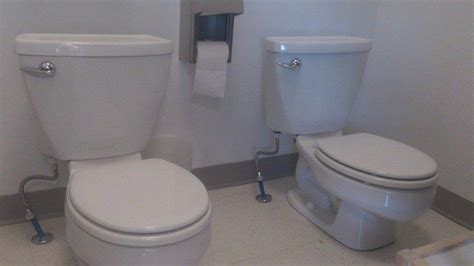 vr plumbing  custom renovations plumber innisfil barrie