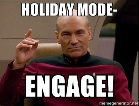 work christmas lunch memes 7 tips to make your adwords caign a success