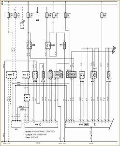 1969 Chevelle Wiring Diagram Gallery