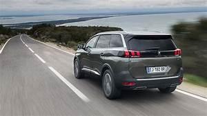 Offre Peugeot 5008 : acheter une peugeot 5008 d 39 occasion sur ~ Medecine-chirurgie-esthetiques.com Avis de Voitures