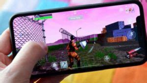 samsung galaxy  es compatible  fortnite ayuda celular