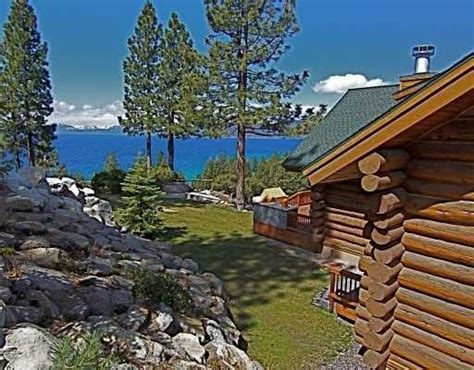 cabins in tahoe 34 best images about lake tahoe on wedding