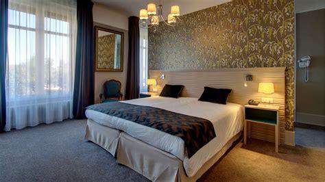 chambres de luxe awesome chambre dhotel de luxe ideas matkin info