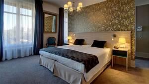 Chambre Suite, réserver chambre d'hôtel à Beaune Najeti Hôtel de la Poste