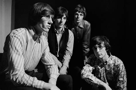 pink floyd early years  disc box set coming